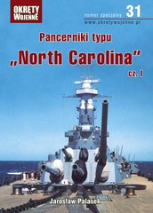 [Obrazek: north-carolina-00-monografia1-okladka.jpg]