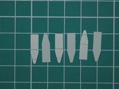 [Obrazek: sheffield-04-wyrzutnie-torped-01.jpg]