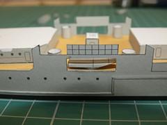 [Obrazek: sheffield-04-wyrzutnie-torped-09.jpg]