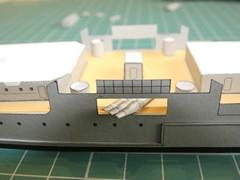 [Obrazek: sheffield-04-wyrzutnie-torped-11.jpg]