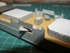 [Obrazek: sheffield-04-wyrzutnie-torped-17.jpg]