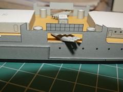 [Obrazek: sheffield-04-wyrzutnie-torped-18.jpg]
